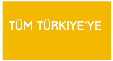 tum-turkiyeye