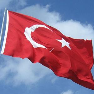 Bayrak Direği Aksesuarları